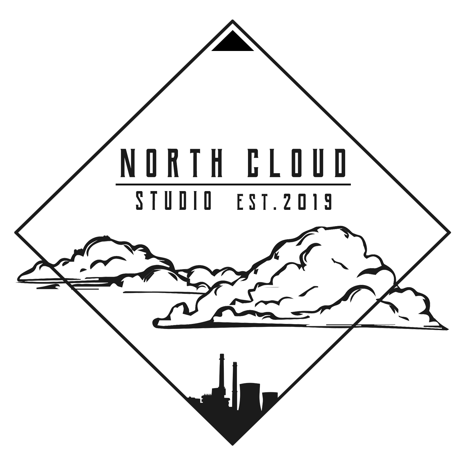 NorthCloudStudio 〜北雲工房〜